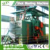 Trolley Series Shot Blasting Cleaning Machine Made in China
