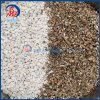 China Construction Coatings Used Natural Vermiculite Manufacturer