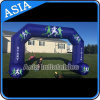 Inflatable Arch for Advertising/Cheap Inflatable Arch for Sale/Inflatable Arch Rental