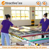 China's Best-Selling Car Toy Electrostatic Spraying Equipment Coating Production Line