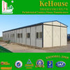 Prefabricated Steel Structure Workshop /Fabrication Prefab House/Prefabricated Building House