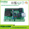 Small Order Acceptable Complex PCB Assembly with RoHS Lead Free