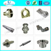 CNC Processing Precision Lathe Metal Part Turning Atuo Spare Part
