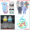 Multi Baby Products Manufacturer OEM Newborn Winter&Summer&Autumn Baby Boy/Girl Wear Romper Apparel Clothing Garment Items Suit Set Products Goods, Clothes Baby