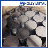 Cold Rolled Stainless Steel Angle Circle Disc 2b Ba Finish