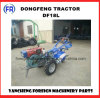 Dongfeng Fram Tractor