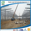 Cheap Prefab Steel Structure