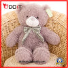 3 Colors Stuffed Plush Toy Bear Stuffed Plush Toy