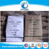 Citric Acid Mono. for Industrial and Food Product