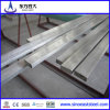 High Quality Low Price Manufacturer of Spring Steel Flat Bar / Spring Steel Flat Bar Made in China