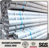 Hot Dipped Galvanized Welded Steel Pipe for Underground Use