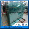 10mm Hot Sale Tempered Glass Price