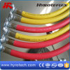 Smooth Cover Air Water Hose Assembly/Jack Hammer Hose