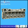 Cylinder Head for Nissan Ga16de