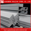 GB Standard Steel Angle Bar Used for Building