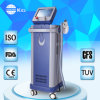 Pain Free Medical Laser Hair Removal 808nm Diode Laser