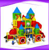 New LLDPE Plastic Kids Outdoor Playground