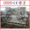 Automatic Coiler/Auto Winder/Pipe Winding Machine