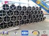 ERW/HFW/HFI Steel Pipe API 5L/SANS719/AS/NZS1163 GR. B C350