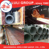 Hot DIP Galvanized Steel Wire, Steel Wire Rod, Steel Wire for Nail Making