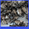 China Manufacturer Tungsten Carbide Cap Tips for Road Planning Bit
