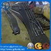 13m Long Reach Boom and Arm for Volovo Ec140b Excavator