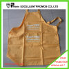 Promotion PP Non-Woven Apron (EP-A7214)