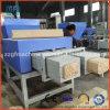Briquette Making Machine for Wood Pallets