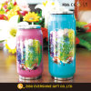 304 Double Wall Vacuum Insulated Stainless Steel Cola Cup