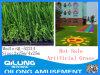 2015 Popular Outdoor Equipment Artificial Grass (QL-5221A)