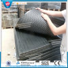 Anti-Slip Agriculture Rubber Horse Stall Mats Cow Rubber Mat
