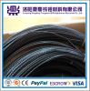 High Quality 99.95% High Purity Twisted Tungsten Wire, Stranded Tungsten Wires with Factory Price
