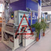 Single Screw PVC Cable Extrusion Machine