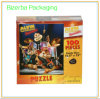 Customized Promotional Baby Jigsaw Puzzle Game (BP-BC-0043)
