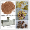 Stainless Steel Breakfast Cereal Corn Flakes Machines