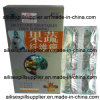 Herbal Fruit&Vegetable Abdomen Slimming Medicine