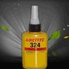 Loctite 324 Structural Adhesive Chemical Resistance Glue