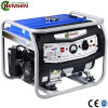 Newly Designed Portable Gasoline Generators
