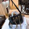 Manufacturers Hot Selling New Lingge Chain Bag Korean Fashion Women's Custom Shoulder Bag