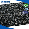 160kn Porcelain Insulator Cap (malleable iron Q160) Songling Factory