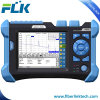Fiber Optic Palm Cable Mini OTDR Machine Tester for FTTH