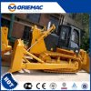 High Efficiency Shantui SD32D 320HP Crawler Bulldozer for Desert Jobs