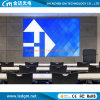 Easy Installation P2.5 Indoor Fixed Rental LED Display Screens Panel