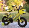 Child Bike and Child Bicycle, Child Bike with Bottle, Girl Kids Bicycle