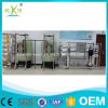 CE ISO Approved Industrial 6000LPH Reverse Osmosis Water Filtration System