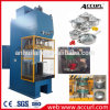 C-Frame Single Column Hydraulic Press with High Speed