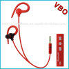 Wireless Stereo Sport 4.2 Bluetooth Earphone, in Ear Headset Headphones