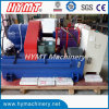 MPEM-114 heavy duty flower devorative steel pipe forming embossing machine