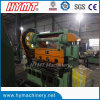 HY25-40T full automatic expended mesh making and forming machine