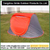 Festival Camping Easy Twist Collapsible Blow up Kids Tent